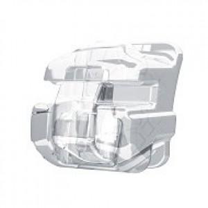 Брекет-система Damon Clear2 (Деймон Клиар2)